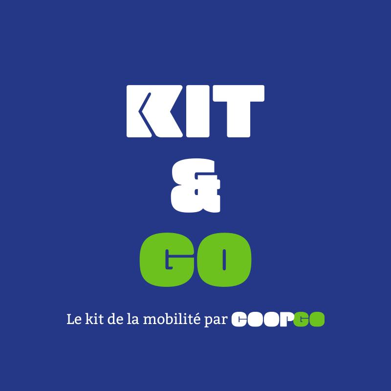 KIT&GO