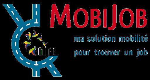 Mobijob Territoire De Belfort